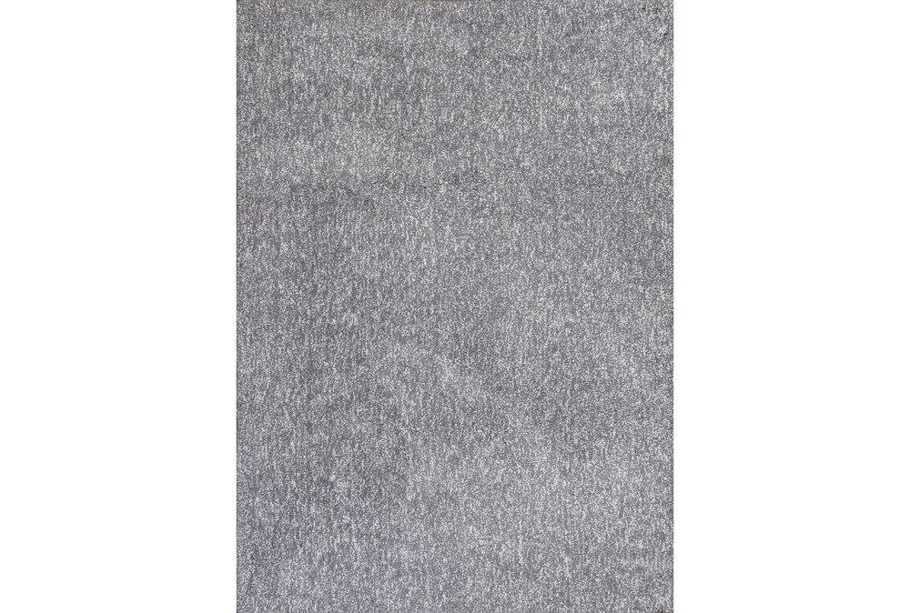 60X84 Rug-Elation Heather Shag