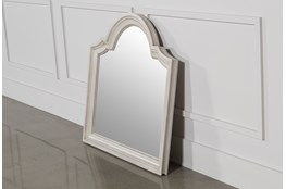 Kincaid Mirror