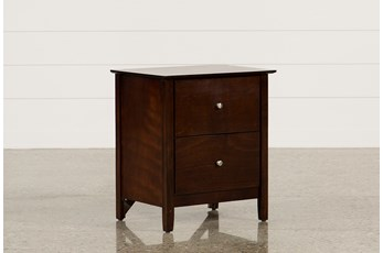 Lawson II Nightstand