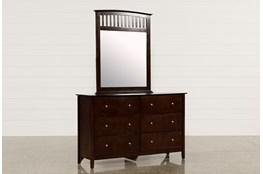 Lawson II Dresser/Mirror