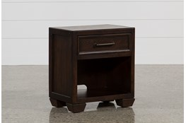 Elliot Nightstand