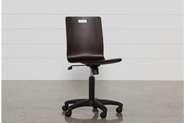 Elliot Desk Chair