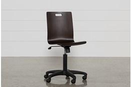 Elliot Desk Chair