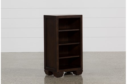Elliot Bookcase
