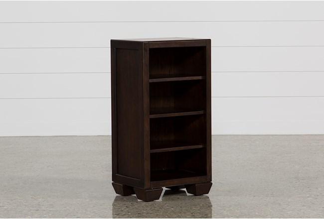 Elliot Bookcase - 360