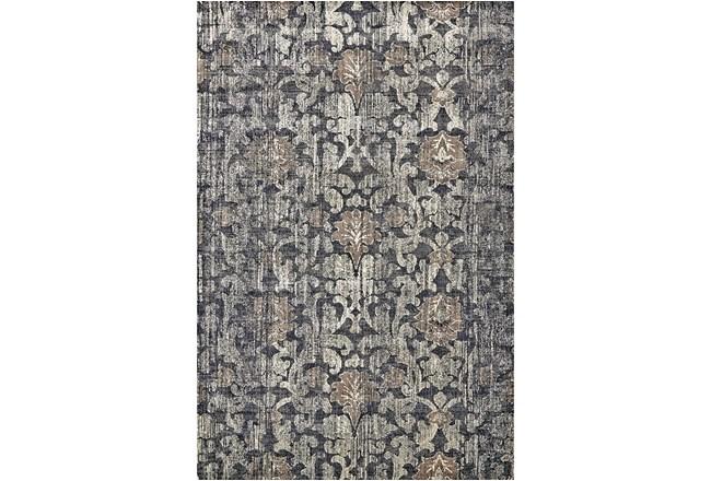 90X126 Rug-Amari Granite - 360