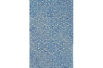 60X90 Rug-Camryn Midnight Blue