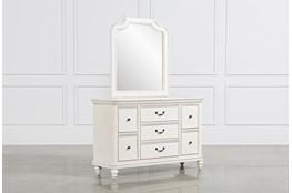 Emily Dresser/Mirror