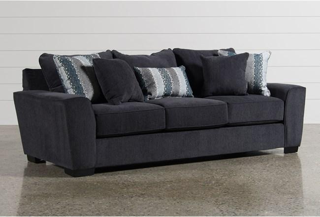 Parker Sofa - 360