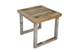 Cantara End Table
