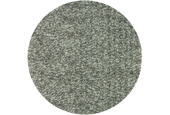 96 Inch Round Rug-Dolce Sky - 360