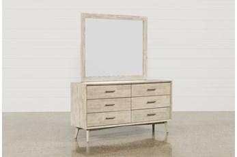Allen Dresser/Mirror