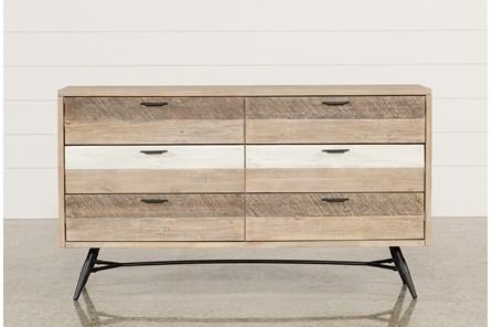 Kai Dresser