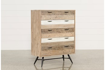 Kai Chest Of Drawers