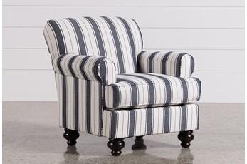 Callie Accent Chair