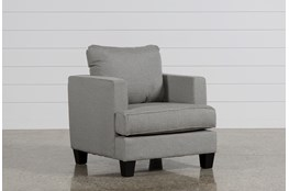 Grace Chair