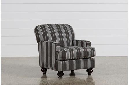 Grace Accent Chair