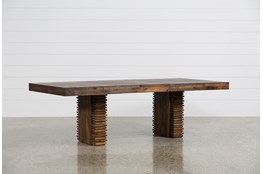 Teagan Extension Dining Table