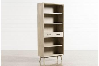 Allen Bookcase