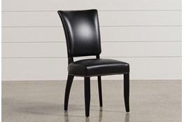 Clint Side Chair