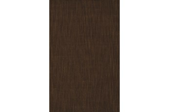 96X120 Rug-Amalfi Chocolate