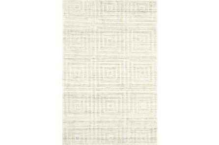 48X72 Rug-Harrison Zinfandel
