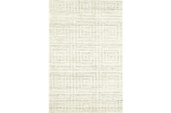 102X138 Rug-Harrison Zinfandel