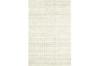 114X162 Rug-Harrison Zinfandel
