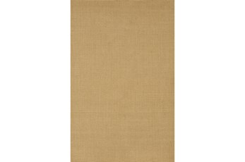 96X120 Rug-Amalfi Honey
