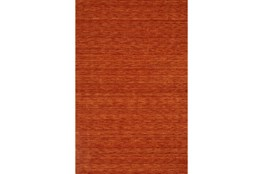 60X90 Rug-Gabbeh Mandarin