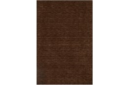 42X66 Rug-Gabbeh Chocolate