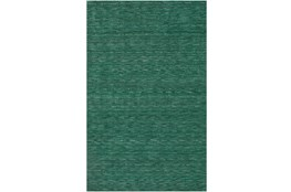 60X90 Rug-Gabbeh Emerald