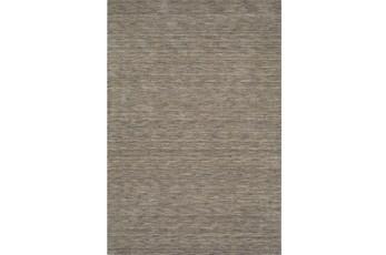 42X66 Rug-Gabbeh Granite