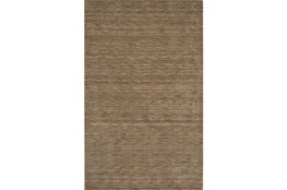 42X66 Rug-Gabbeh Taupe