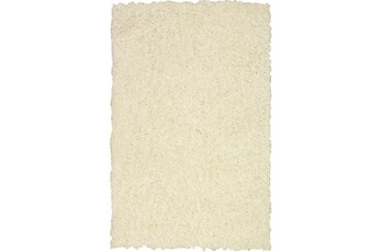 96X120 Rug-Dolce Snow