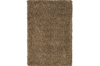 96X120 Rug-Dolce Taupe