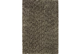 60X90 Rug-Dolce Silver