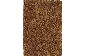 60X90 Rug-Dolce Rust