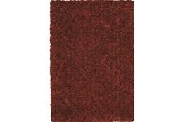96X120 Rug-Dolce Terracotta