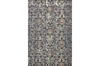 110X146 Rug-Amari Granite