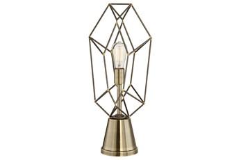 Table Lamp-Nova