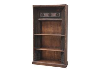 Yasir Bookcase