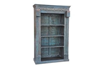 Izara Bookcase