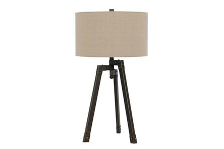 Table Lamp-Revolution