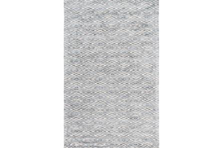 60X91 Rug-Andaz Diamonds