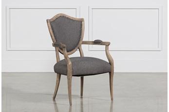 Matilda Accent Chair