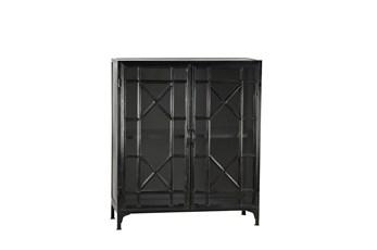 Pollux Cabinet