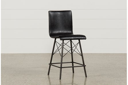 Patrick 24 Inch Counterstool