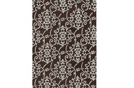 96X132 Rug-Colleen Brown