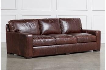 Gordon Sofa